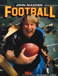 maddenfootball