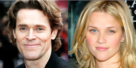 willemdafoereesewitherspoon