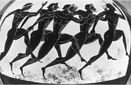 ancientgreeceolympics